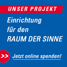 unserProjekt_onlineSpende