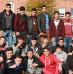 Erste Hilfen für minderjährige Flüchtlinge